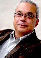Abdelillah Hamdouch