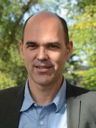 André Potvin