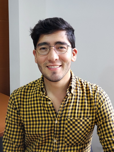 Andrés Ardila