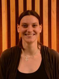Angélique Bojanowski