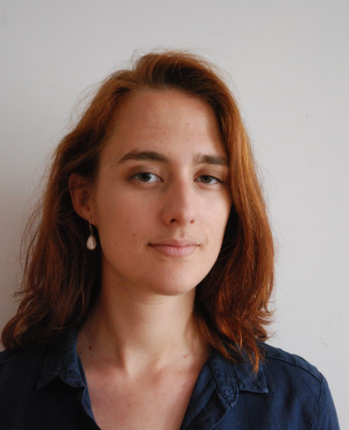 Anne Bequeret