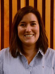 Catherine C. Lampron
