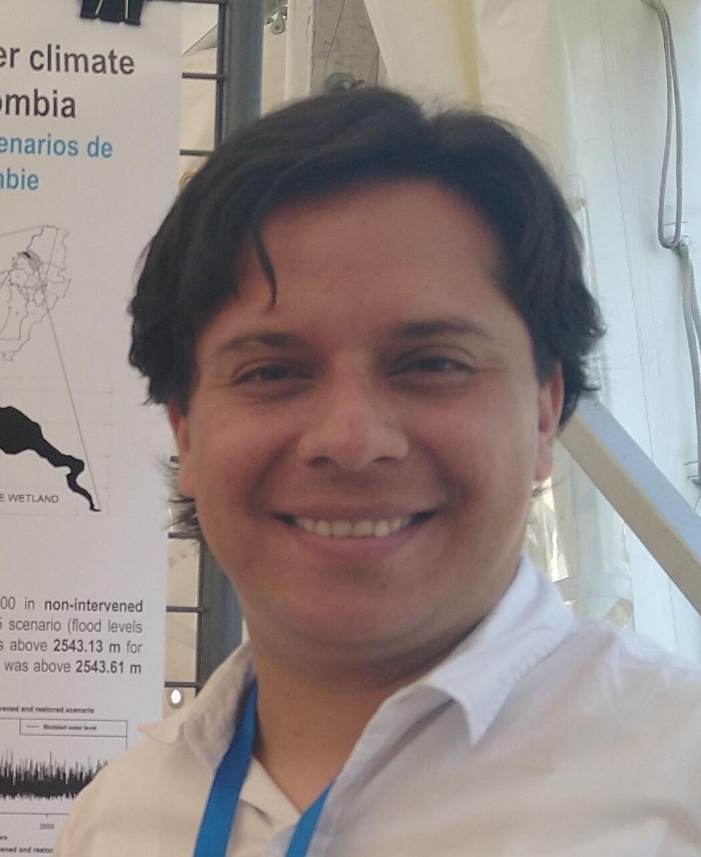 Christian Ortiz-Lopez