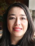 Claudia Duque Fonseca