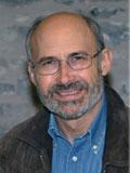 Daniel Pinson