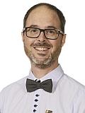 Dominic Villeneuve