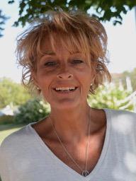 Francine Baril