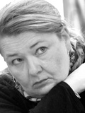 Geneviève Vachon