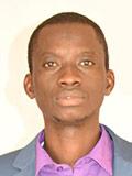 Habila Adamou Djibo