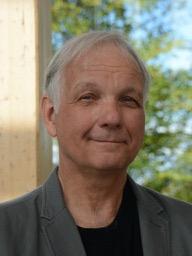 Jan Warnke