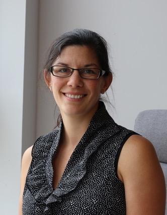 Leanne Idzerda