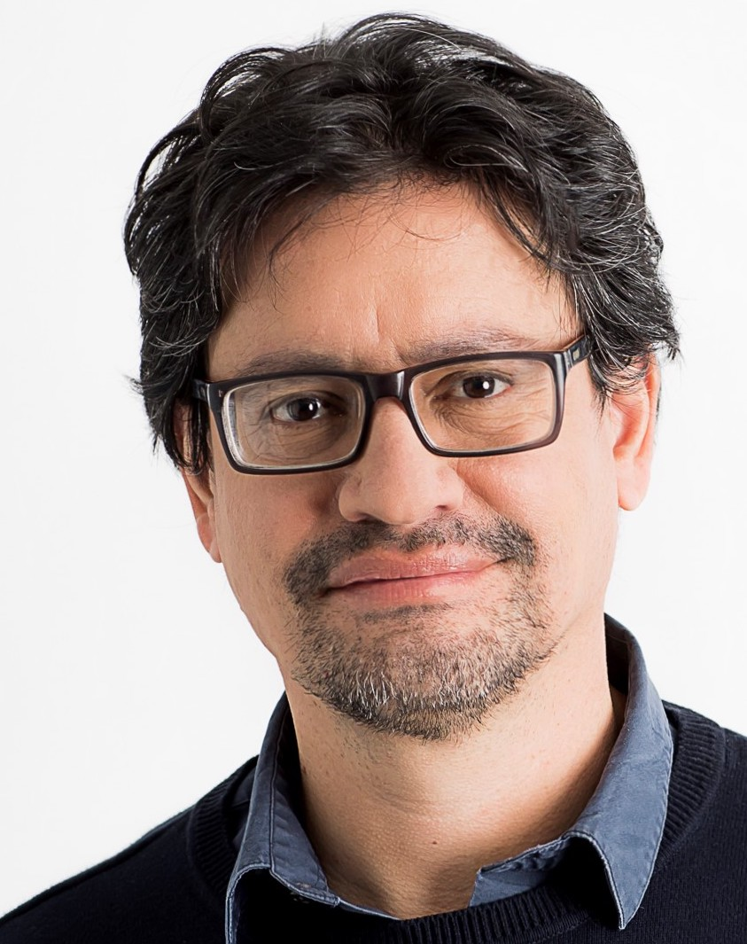Manuel J. Rodriguez