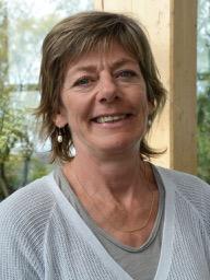 Marie-Hélène Vandersmissen