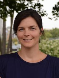Mélanie Bédard