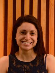 Myriam Rodrigue