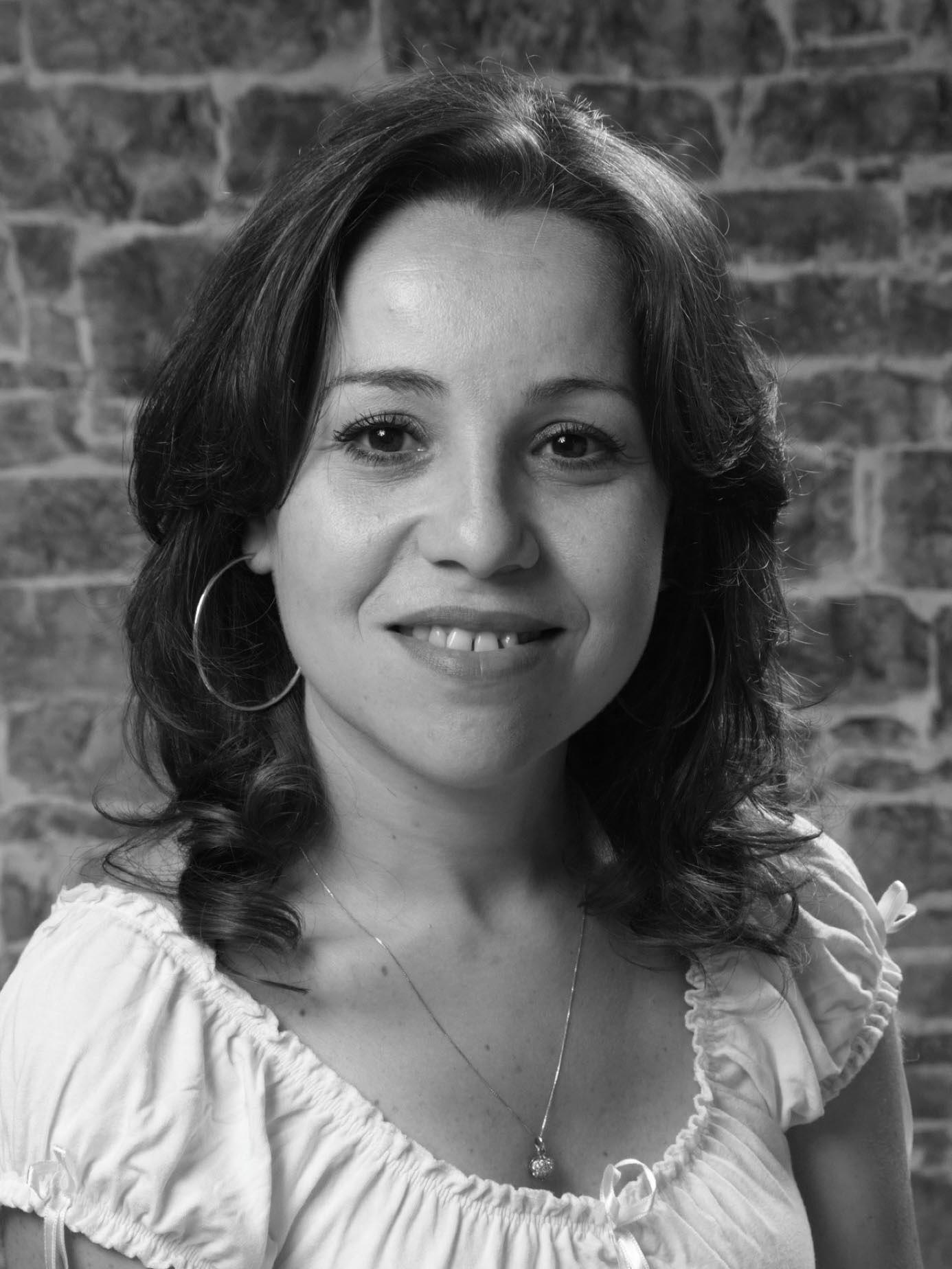 Nabila Bachiri