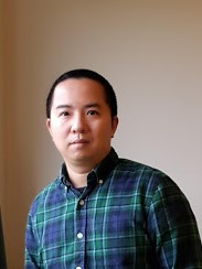 Nguyen Manh Tri