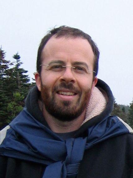 Nicolas Beauchamp
