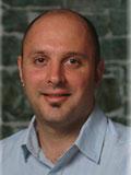 Sébastien Lord