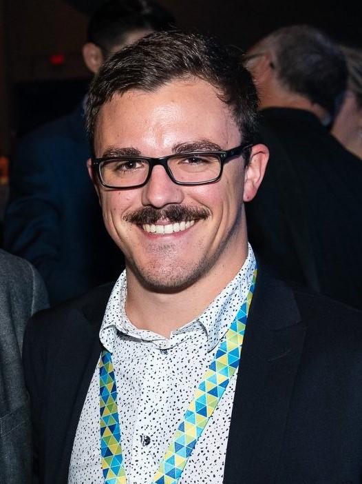 Simon Couture
