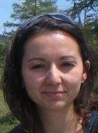 Stéphanie Guilherme