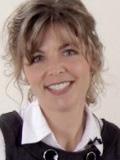 Vicky Drapeau